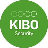 Kibo Security
